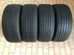 Dunlop SP Sport 2000E. Зимние, износ: 30%, 4 шт