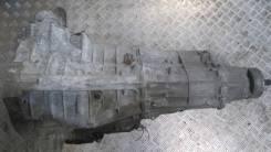 Автоматическая коробка переключения передач. Audi A5 Audi S5 Audi Coupe