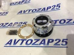 Хаб механический. Mazda Bongo Mazda Proceed Marvie Mazda Bongo Brawny Mazda Titan Kia Retona Kia Besta Kia Sportage