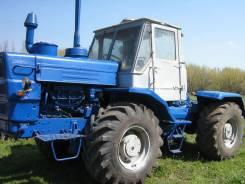 ХТЗ Т-150. Новый пропашной тропический трактор Т 150 2017 года сборки., 11 150 куб. см. Под заказ