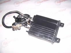 Трубка абсорбера топливных паров. Subaru XV, GP7 Subaru Forester, SG5, SG9 Двигатели: EJ20A, EJ20E, EJ205, EJ255, EJ203, EJ202