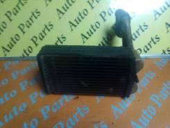 Радиатор отопителя. Honda Civic Ferio, EH1 Двигатель ZC