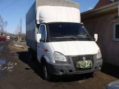 ГАЗ 330202. Продам Газель 330202, 2 460 куб. см., 1 500 кг.