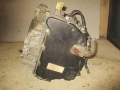 Автоматическая коробка переключения передач. Chevrolet Cruze Двигатель A14NET