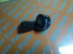 Подушка двигателя. Nissan Pulsar, FN14 Двигатель GA15DS