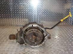 Автоматическая коробка переключения передач. Dodge Intrepid
