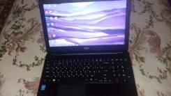 """Acer Aspire E5-511-C9SY. 15.6"""", 2 160,0ГГц, ОЗУ 4096 Мб, диск 4 Гб, WiFi, Bluetooth"""