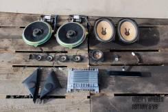Динамик. Mazda RX-8, SE3P Двигатель 13BMSP