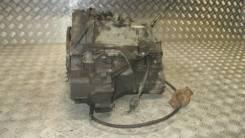 Автоматическая коробка переключения передач. Honda Stepwgn, RF1, RF2 Двигатель B20B