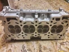 Вал балансирный. Nissan X-Trail Двигатели: MR20DE, MR20, MR20DD