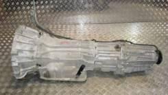 Автоматическая коробка переключения передач. Infiniti EX35 Двигатель VQ35HR