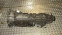 Автоматическая коробка переключения передач. Infiniti: FX37, QX70, FX50, FX30d, FX35