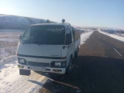 Isuzu Fargo. Продается грузовик Isizu Fargo, 2 000 куб. см., 1 000 кг.