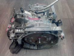 Поддон коробки переключения передач. Mazda Mazda3