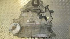 Mini ( мини ) Cooper R56 2005- ( купер р56 ) АКПП. Mini Cooper
