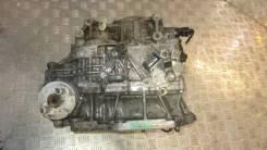 Автоматическая коробка переключения передач. Mini Countryman, R60