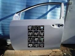 Дверь передняя левая Toyota Corolla E180 6700202390