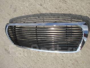 решетка радиатора toyota rav4 53101-42360