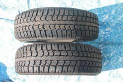 Pirelli Winter Ice Control. Всесезонные, 2013 год, без износа, 2 шт