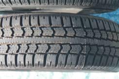 Pirelli Winter Ice Control. Всесезонные, 2013 год, без износа, 1 шт