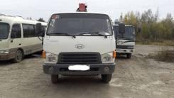 Hyundai HD65. Продам грузовик, 3 600 куб. см., 3 000 кг.
