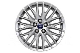 Ford. 7.0x17, 5x108.00, ET50