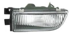 Туманка TOYOTA CALDINA 92-96 ST-20-313L