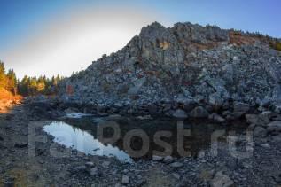24 сентября (осталось 7 мест) Ольховая гора 1669м. - 2000р.