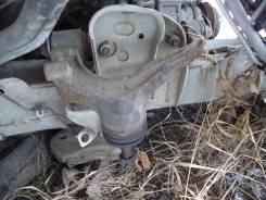 Рычаг подвески. Toyota Hiace Regius, RCH41W Двигатель 3RZFE