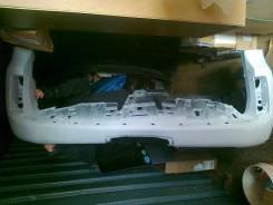 Бампер задний lexus GX460  5215960978