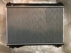 Радиатор охлаждения двигателя. Suzuki Grand Escudo Suzuki Escudo, TD94W, TDA4W Двигатель H27A