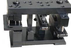 Продам матрицу P400 9MA/07 для распашных конструкций Provedal.