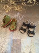 Отдам Детские сандалики