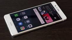 Huawei P9 Lite. Б/у. Под заказ из Владивостока
