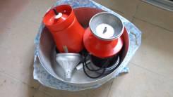 Продам сепаратор сокол мс-100