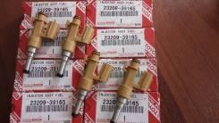 Инжектор. Lexus LX450d, URJ200 Lexus LX570, URJ201 Lexus GX460, URJ150 Toyota Tundra, USK52, USK51, USK56, UPK56, USK55, USK57, UPK50, USK50, UPK51 To...