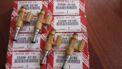 Инжектор. Lexus LX450d, URJ200 Lexus LX570, URJ201, URJ201W Lexus GX460, URJ150 Toyota Tundra, USK52, USK51, USK56, UPK56, USK55, USK57, UPK50, USK50...