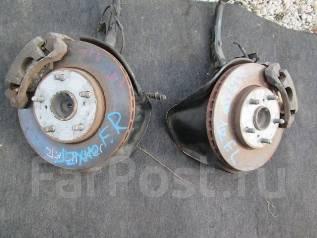 Ступица. Toyota Mark II, JZX100, JZX110, JZX90