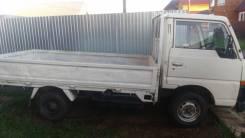 Nissan Atlas. Продаётся грузовик , 2 000 куб. см., 1 500 кг.