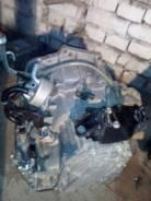Автоматическая коробка переключения передач. Toyota Wish, ZNE10, ZNE10G