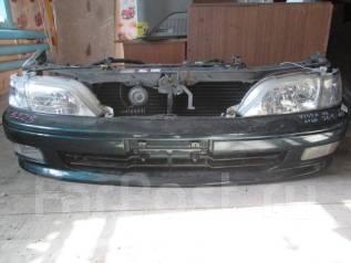 Бампер. Toyota Vista, SV40, SV41, SV42, SV43