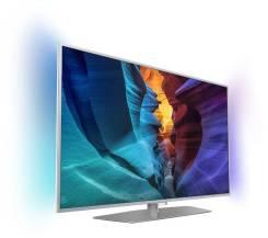 "Philips. больше 46"" LCD (ЖК)"