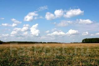 Земельный участок 5 гектар на авто