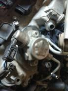 Топливный насос высокого давления. Toyota Crown, AWS210 Toyota Crown Hybrid Двигатель 2ARFSE
