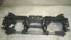Усилитель торпедо 2008-2012 Ford Kuga