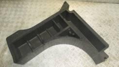 Ящик для инструментов 2008-2012 Ford Kuga