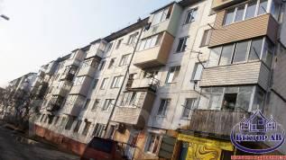 2-комнатная, Свердлова 43. КПД, агентство, 43 кв.м. Дом снаружи