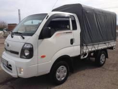 Kia Bongo. Продаётся грузовик Kia bongo 3, 2 497 куб. см., 1 000 кг.