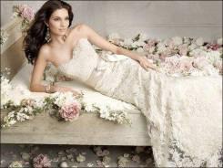 Продается действующий свадебный бизнес.