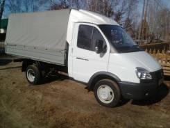 ГАЗ Газель Бизнес. Продаётся ГАЗель бизнес, 2 700 куб. см., 1 800 кг.